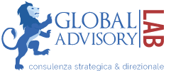 Global Advisory Lab